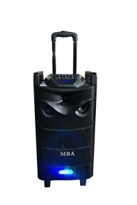 China Big Powered Concert Music Live Performance Stage Speaker on sale