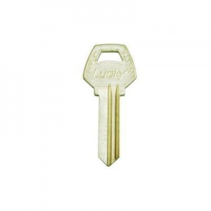 China F-007 921 key blank key embryo on sale