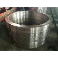 titanium ring bijouterie supplier price