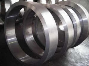 China forged aluminum rings5083 6061 for Park City on sale