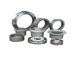 China mechanical internal gear ring for Jempol on sale