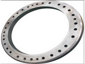 China Low quality casting ring supplier price on sale