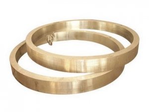 China High quality STEEL fashion ring best price on sale