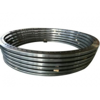 China Auto Steel Flywheel Gear Ring for Tasmania on sale