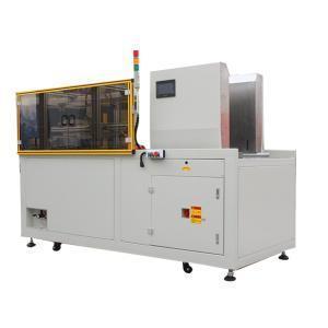 China Case Unpacking Machine Automatic High Speed Unpacking Machine/Case Unpacker on sale