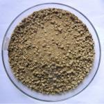 Chrysanthemum meal