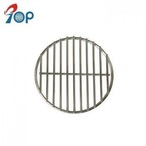 China 9 Heavy Duty Charcoal Fire Grate for big green egg grill on sale