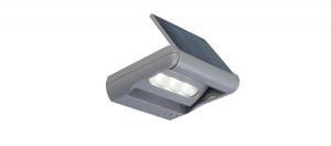 China SOLAR MINI LEDSPOT (6914401) on sale