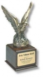 Trophies TE1000 - Large Eagle