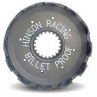 China Hinson Clutch Basket on sale