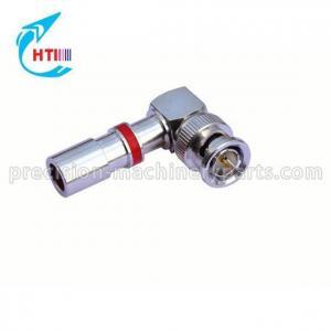 China BNC RF Connectors on sale