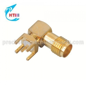 China SMA Micro Connectors on sale