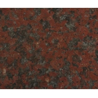 China South Africa Red Stone Color on sale