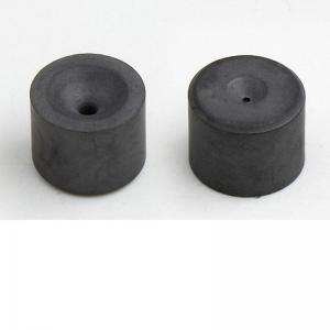 China tungsten carbide tools and die like drawing die nibs YG8 on sale