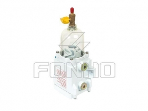 China Diesel Fuel Filter RACOR on sale