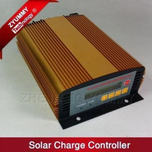China Hot Selling Best Price 96v solar charge controller on sale