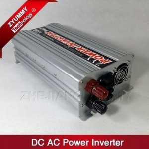 China 1200W DC AC Power Inverter On Sales With Cheap Price on sale