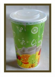 China blister food boxes and containers on sale