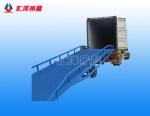 Dock Leveler Dock Leveler