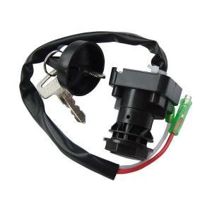 China Key switches SMF-KL014 supplier