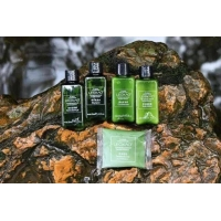 Hotel Amenities Wholesale Organic Hotel Soaps And Amenities