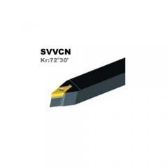 China Tool Holder SVVCN tool holder on sale
