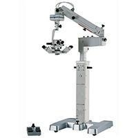 China Ophthalmy product ENT/Neurosurgery/dental operation microscope LT-5A on sale