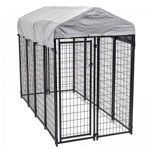 China Dog Exercise Pens  More Playing Space, Safer & Convenient on sale