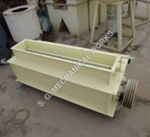 China Pellet Crumbler Machine on sale