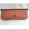 China Basic Window Box for Nursery for sale