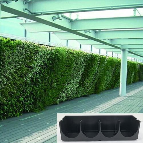 China Self-Watering Vertical Gardening Systems
