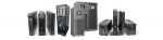 New & Refurbished UPS systems