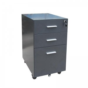 China Pedestal Cabinet Drawer Storage Cabinet on sale