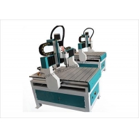 China Advertising Use CNC Router 1212 on sale