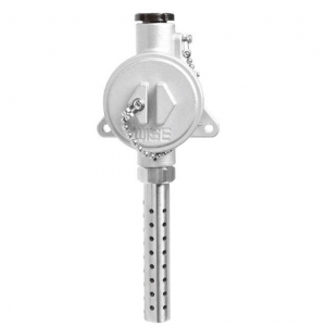 China Resistance temperature detector for room and refrigerator_R430 on sale