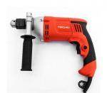 Portable power drill