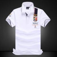 Sport Polo Shir for men