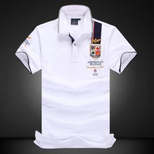 China Sport Polo Shir for men's short sleeve embordery polo shirt on sale