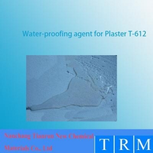 China T-612 Gypsum waterproofing agent on sale