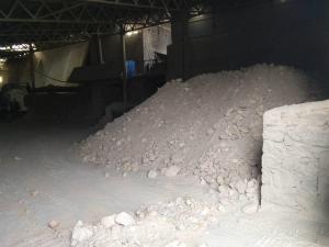 China 85-90-92 Magnesium Oxide on sale