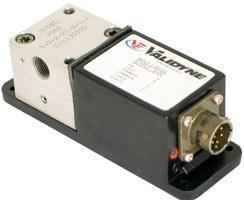 China Digital Pressure Transmitter on sale