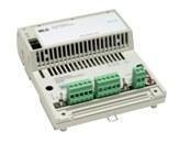 China Communication Module on sale
