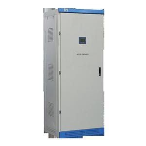 China Emergency power supply(EPS) Dubai Middle East Electricity on sale