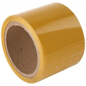China Self Adhesive Paper Tape on sale