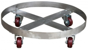 China Drum Dolly SD55C on sale