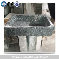 Class A Above Counter Vanity Bath Sink Basin For Vanity