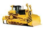 Bulldozers Products  SD8B Bulldozer