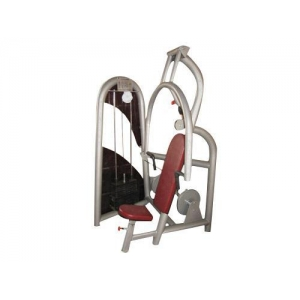 Business forces QJF-8018 Chest trainer