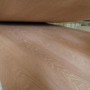 China Red Oak Veneer Plywood Ash Veneer Mdf Teak Face Plywood Cherry Plywood Walnut Face Mdf on sale