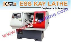 China CNC Lathe Trainer on sale